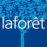 LAFORET - ACADIA IMMOBILIER